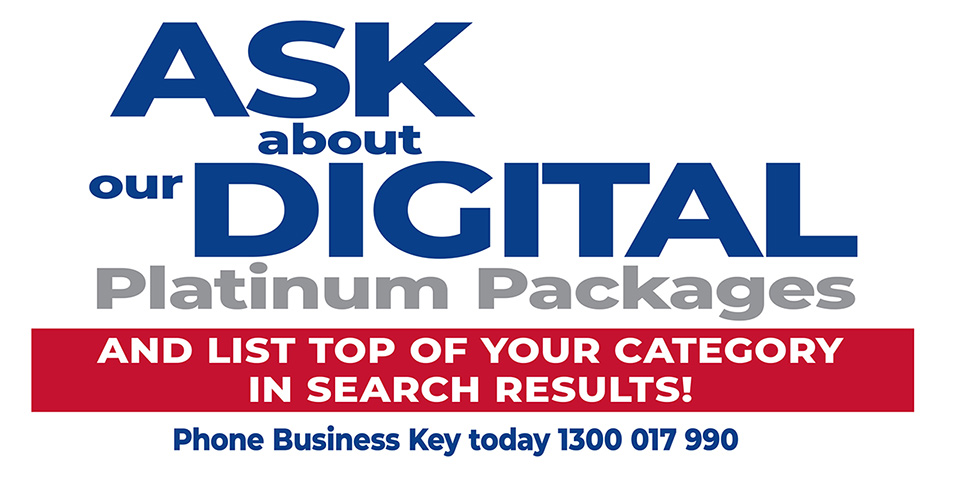 ask about our digital platinum packages