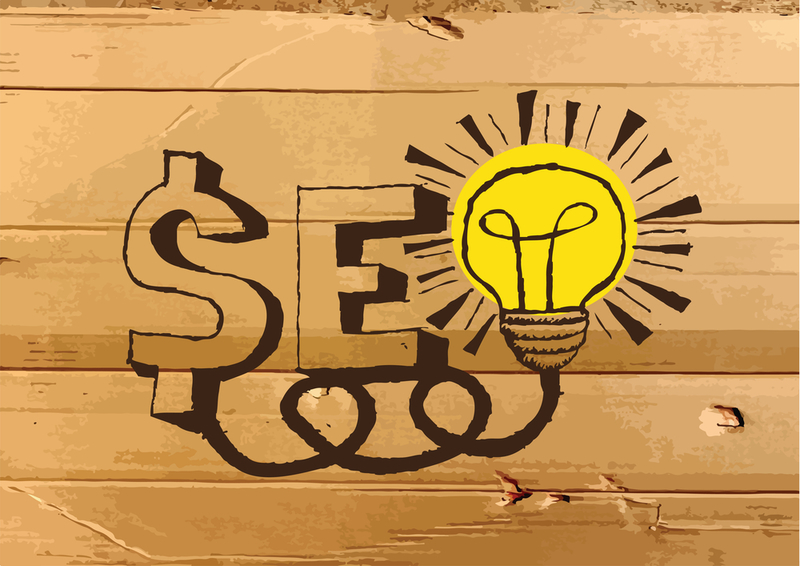 Discover How Local Search Wins You Business