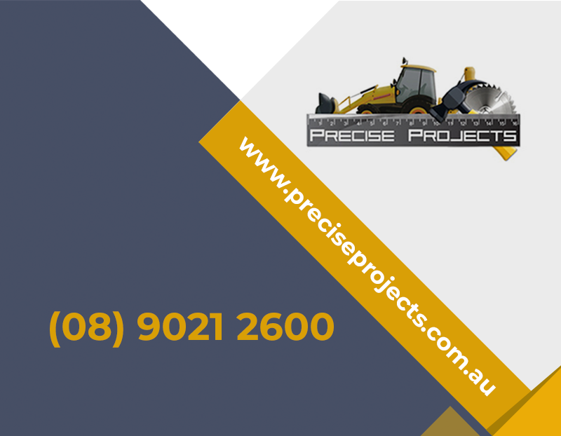 The Leading Construction Services Provider in Kalgoorlie