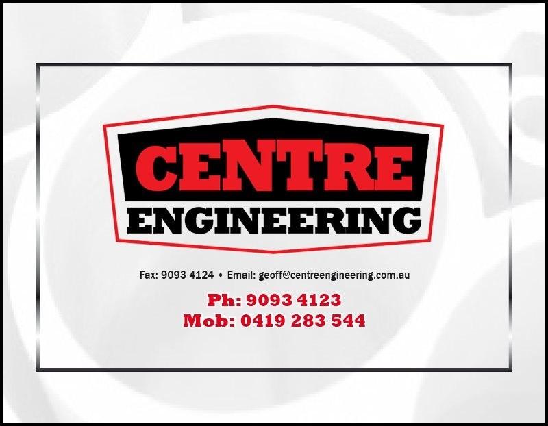 Your Reliable Mining Equipment Manufacturer in Kalgoorlie