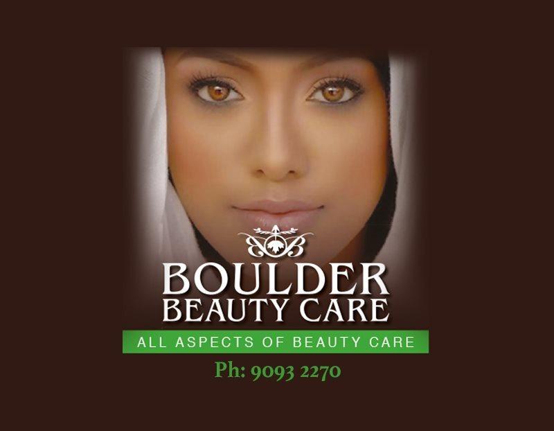 Best Beauty Care Services Provider in Kalgoorlie