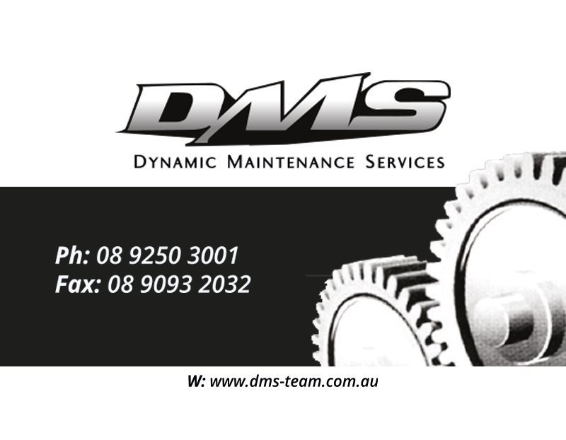 Quality Mining Maintenance and Repair Services
