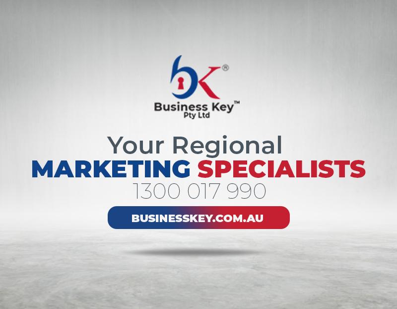 Your Digital Marketing Services Experts in Kalgoorlie
