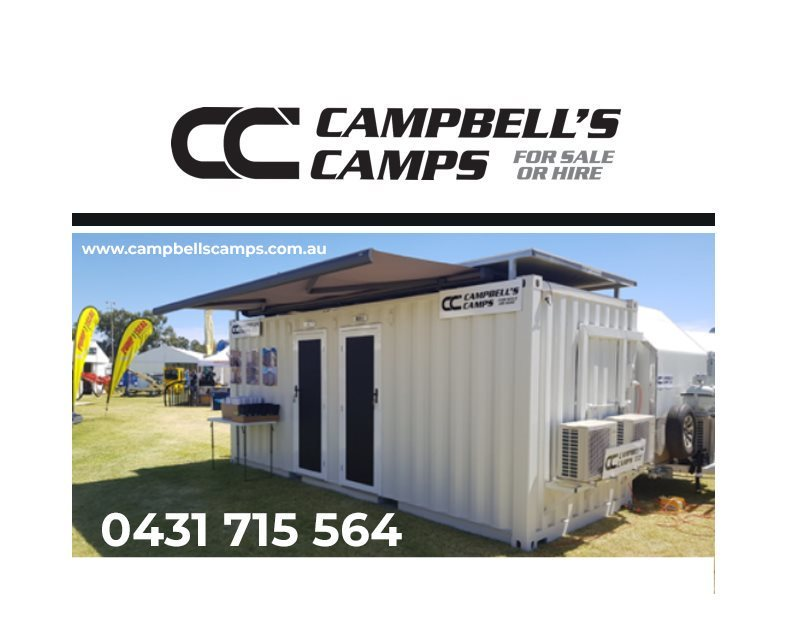 A Quick Guide To This Sea Containers For Hire and Sale Provider in Kalgoorlie