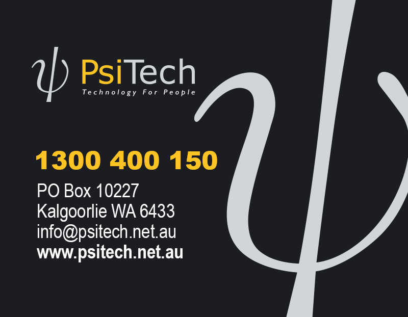 Why This Company Provides The Best IT Solutions in Kalgoorlie