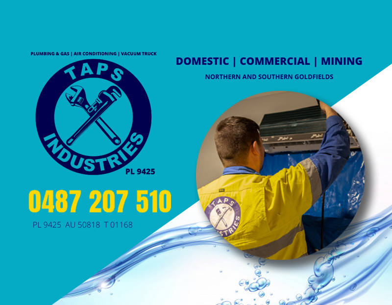One of the Trusted Home Maintenance Specialists in Leonora
