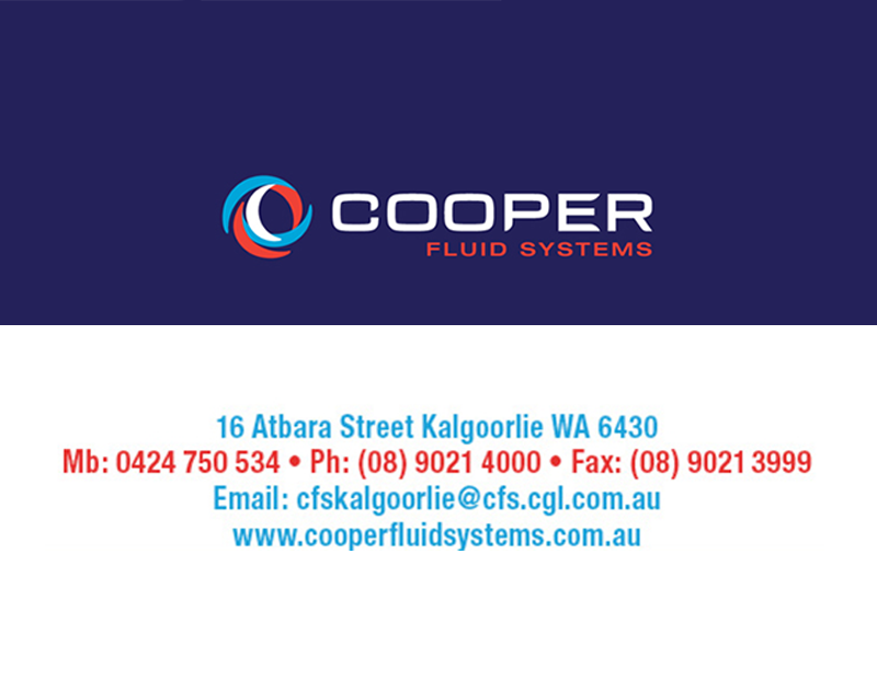 Your Hydraulic Supply and Repair Service Provider in Kalgoorlie