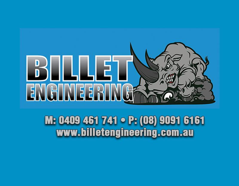 Kalgoorlie's Hydraulic Cylinder Repair & Manufacture Provider