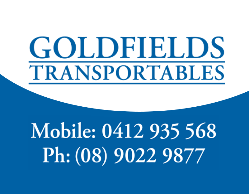 Trusted Provider of Container Sales & Storage in Western Australia