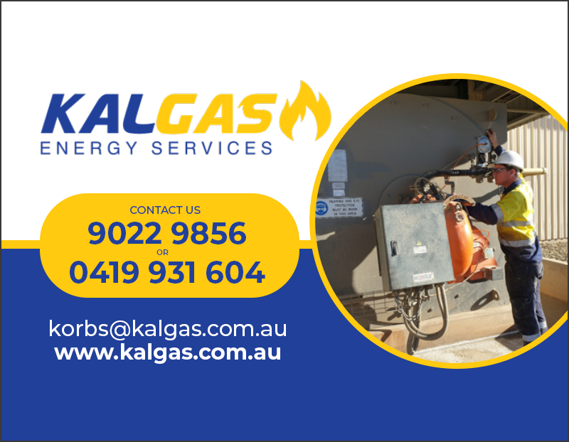 Renowned Gasfitters and Gasfitting Services Provider in Kalgoorlie