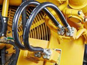 Mobil_hydraulic_low.jpg