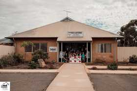 Kalgoorlie Occasional Child Care Centre.jpg