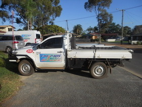 Fastparts Ute Vehicles.jpeg
