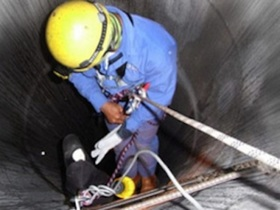 confined-spaces2-1.jpg