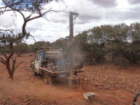 Drilling and Sample Collection.jpg