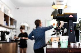 Downtown-Espresso-Bar.jpg