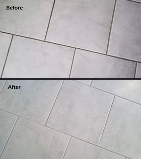 Before and after tiles cleaning.jpg