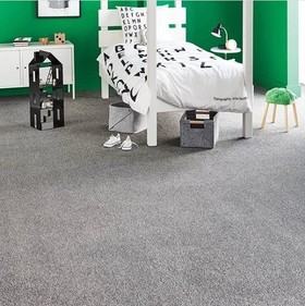 Carpet for your Lifestyle.jpg
