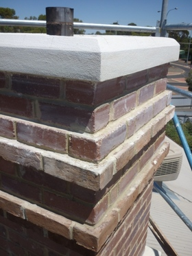 Angled View of a Chimney.jpg