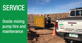 Onsite Mining Pump Hire and Maintenance Services.png