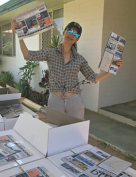Lana Distributing Wall Maps.jpg